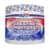 APS Creatine Monohydrate 500g